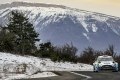 Pleno de inscritos y ruta recortada para el Rally de Montecarlo 2021