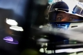 Por qué Bottas sigue siendo mejor opción que Russell para Mercedes