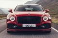 El nuevo Bentley Flying Spur V8 ya tiene precio en España: al alcance de muy pocos