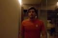 El primer día de Carlos Sainz como piloto de Ferrari, en vídeo