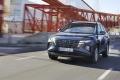 Prueba Hyundai Tucson 2021, personalidad de vanguardia (con vídeo)