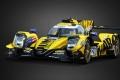 Racing Team Nederland repite en la clase LMP2 del WEC en 2021