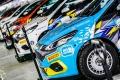 El Rally de Croacia sera valedero para el Junior WRC en 2021