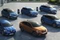 Las novedades de Renault para 2021: nuevas furgonetas, SUV y coches eléctricos
