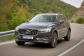 Hakan Samuelsson centra el futuro de Volvo en los SUVs, incluidos los Volvo XC20 y XC100