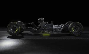 Peugeot no tendrá prisa en elegir sus pilotos en su vuelta al WEC