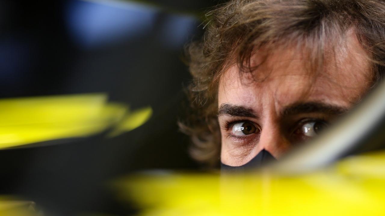 ¿Por qué es el momento adecuado para que Alonso llegue a Alpine?