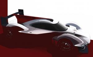 Porsche confirma el desarrollo de un LMDh para volver al WEC y Le Mans