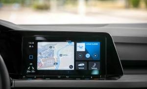 La radio digital DAB+, a punto de ser obligatoria en todos los coches nuevos