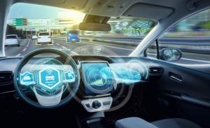 El Ministerio de Justicia de Alemania rechaza la primera ley de conducción autónoma