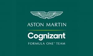 Aston Martin F1 estrenará colores y patrocinador principal en 2021