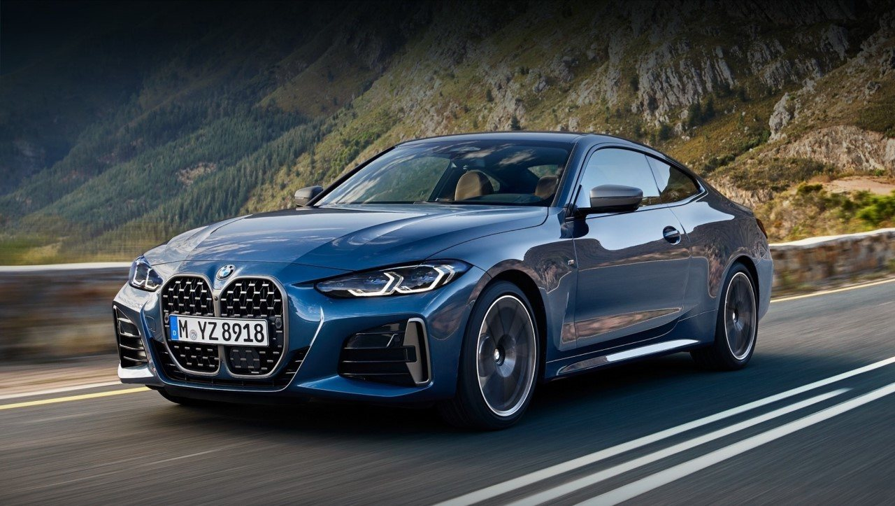 BMW presenta novedades en equipamientos y versiones para sus modelos 2021