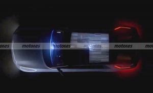 Primeras imágenes y datos del Cadillac Celestiq, el futuro buque insignia de Cadillac