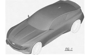 Cadillac anuncia un nuevo biplaza eléctrico conceptual ¿Nuevo deportivo en camino?