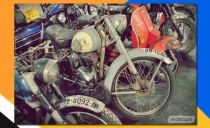 Las infracciones más cometidas en moto y 5 consejos para conducirlas de forma responsable
