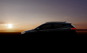 Los Chevrolet Bolt y Bolt EUV 2022 ya tienen fecha de presentación