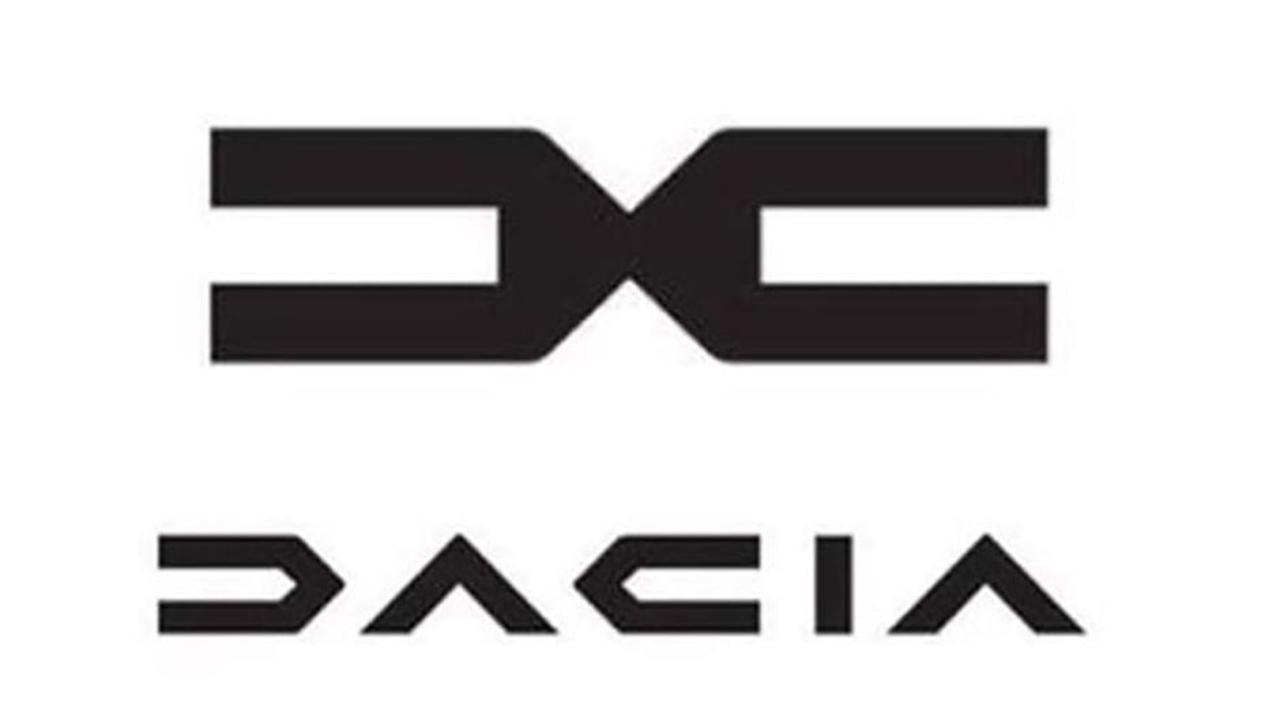 ¿El nuevo logo de Dacia? La filtración que apunta al inicio de una revolución