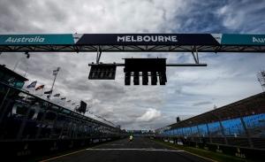 Las dudas sobre el GP de Australia crecen a sólo dos semanas de la fecha límite