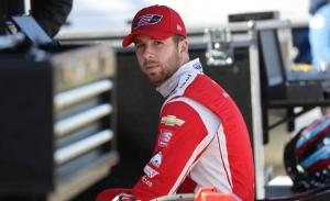 Ed Jones vuelve por sorpresa a la categoría con Dale Coyne Racing