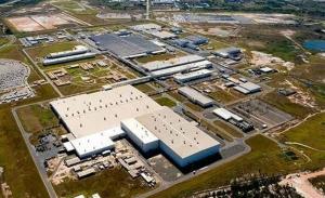Ford anuncia el cierre de todas sus fábricas en Brasil