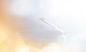 Primer teaser del nuevo Honda HR-V 2022, el B-SUV japonés a punto de debutar