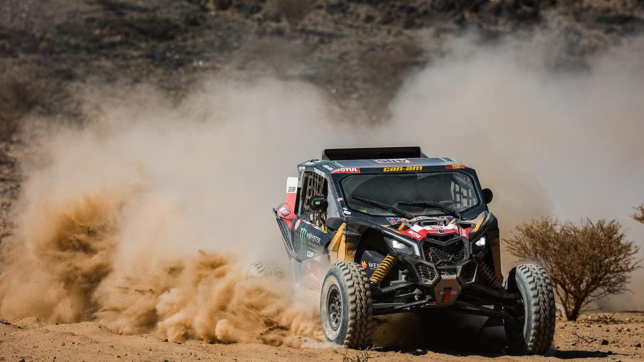 Dakar et rally-raid - Page 12 Lideres-dakar-2021-primera-semana-202174327-1610217790_3