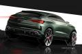 El CEO de Audi aborda el futuro con un giro a los SUVs y con Tesla en el radar