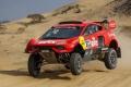 Dakar 2021, previo: pilotos españoles en coches, 'Side by Side' y camiones