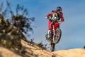 Dakar 2021, previo: pilotos españoles en motos y quads