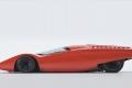 Proyectos imposibles: el clásico Ferrari 512S Berlinetta Speciale con mecánica eléctrica Tesla