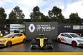 La Fórmula 1 como plataforma para un cambio de imagen en la automoción