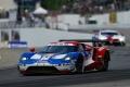 Ford mira a las categorías LMDh y GT3 para volver a la resistencia