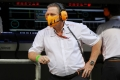 Tras la inversión de MSP, McLaren se ve capaz de luchar por todo en la F1