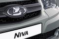 ¿Llegará el nuevo Lada Niva a Unión Europea? El ambicioso plan de la marca rusa