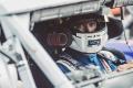 Mattias Ekström cree que los pilotos de pago inundarán el nuevo DTM