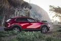 El Mazda CX-30 2021 estrenará el nuevo motor e-SKYACTIV X con tecnología MHEV