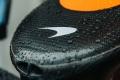 McLaren Racing se apunta a la Fórmula E para 2022