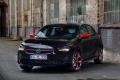 Opel Corsa Individual, nueva edición especial para el utilitario más vendido en Alemania