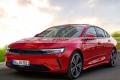 Primer vistazo al Opel Insignia 2024 en una recreación, sustituto a la vista