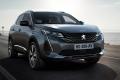 El regreso de Peugeot a Estados Unidos queda en punto muerto