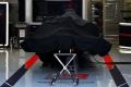El plan de Red Bull para dar caza a Mercedes con el RB16B