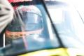 Santino Ferrucci deja los monoplazas para competir en NASCAR