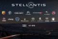 Stellantis desvela cómo quedan estructuradas todas sus marcas de coches
