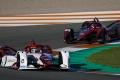 Vallelunga, Valencia y Chile en junio, así es el 2021 que dibuja la Fórmula E