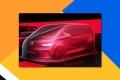 Anunciado el primer teaser del nuevo Volkswagen Multivan 2021