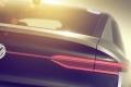 Ralf Brandstätter desvela nueva información, y el precio, del Volkswagen Trinity 2025