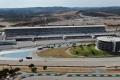 El WEC renuncia a Sebring y arrancará su temporada 2021 en Portimao