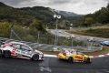 WTCR to start at Nordschleife after modifying its 2021 calendar