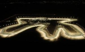 MotoGP añade cuatro días al test de Qatar tras la baja de Sepang