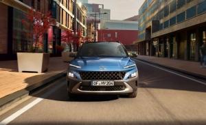 Precios del nuevo Hyundai Kona Híbrido 2021, el SUV electrificado se pone al día